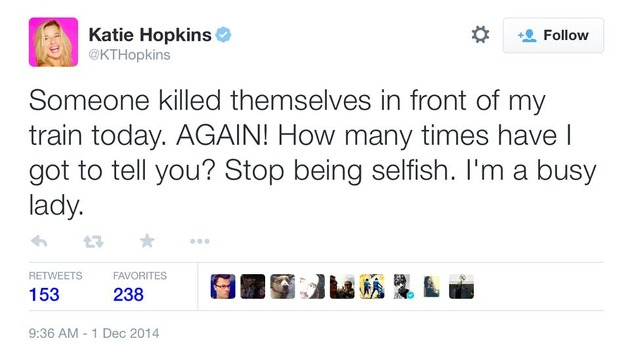 katie-hopkins-tweet-5
